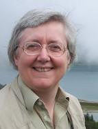 Susan Stepney