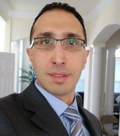 Ahmad Anbar