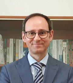 Giacomo Cabri