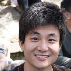 Huasong Shan