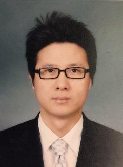 Jinho Hwang