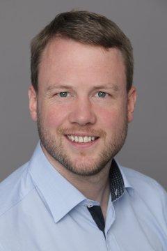 Markus Esch