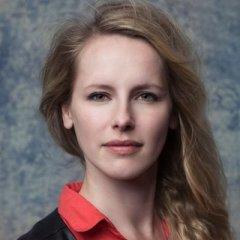 Melanie Schranz