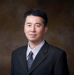 Miaoqing Huang