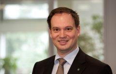 Ralf Reussner