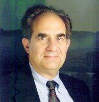 Robert Laddaga