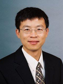Songqing Chen
