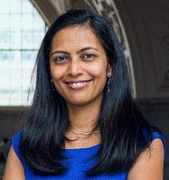 Vishakha Gupta-Cledat
